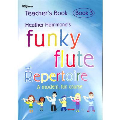 funky-flute-3-repertoire