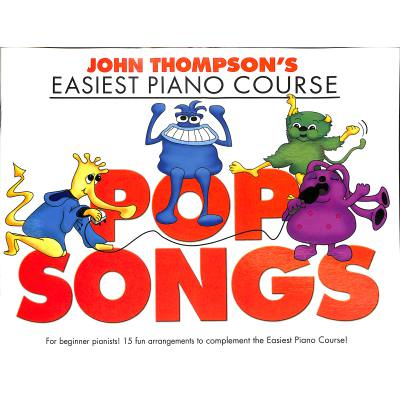 easiest-piano-course-pop-songs