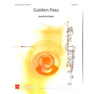 golden-pass