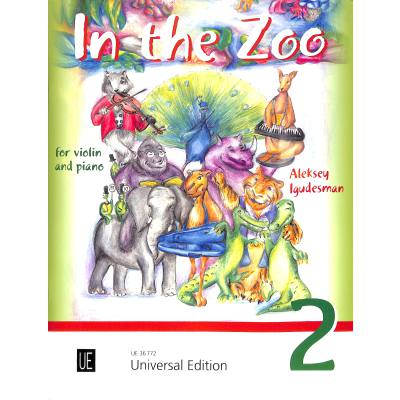 in-the-zoo-2