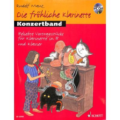 die-frohliche-klarinette-1-die-frohliche-klarinette-2-konzertband