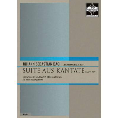 suite-oster-oratorium-bwv-249