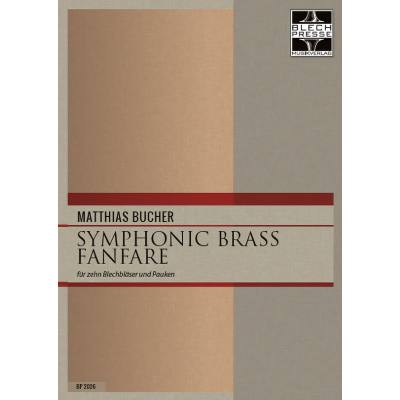 symphonic-brass-fanfare