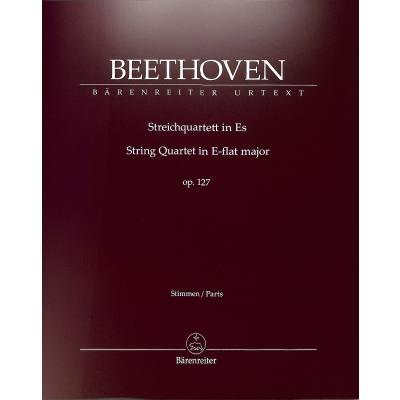 quartett-es-dur-op-127
