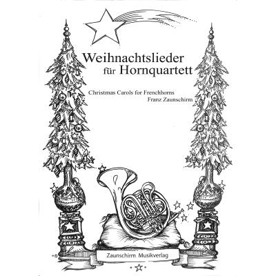 Alphorn Weihnachtslieder.Weihnachtslieder