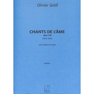chants-de-l-ame-op-310