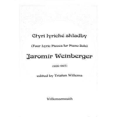 4-lyrische-stuecke
