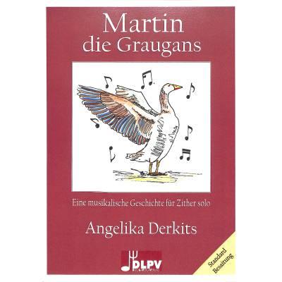 martin-die-graugans