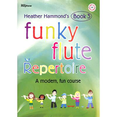 funky-flute-repertoire-3