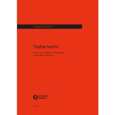 textile-nacht