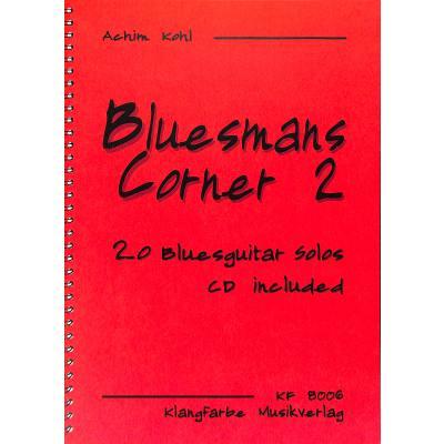 bluesmans-corner-2