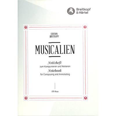 musicalien-notizheft-zum-komponieren-und-notieren