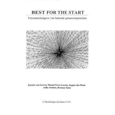 best-for-the-start