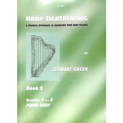 Harp sightreading 2