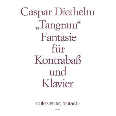 tangram-op-149-fantasie