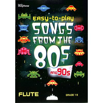 easy-to-play-songs-from-the-80-s-and-90-s