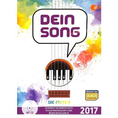 dein-song-2017-die-noten