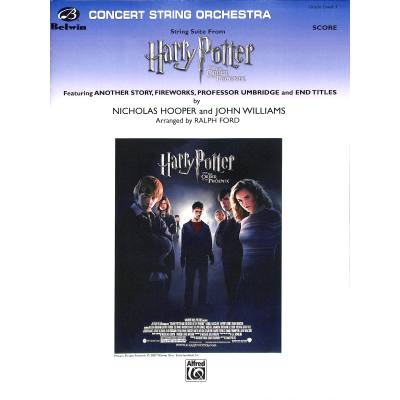 string-suite-from-harry-potter-and-the-order-of-the-phoenix
