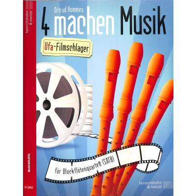 4-machen-musik