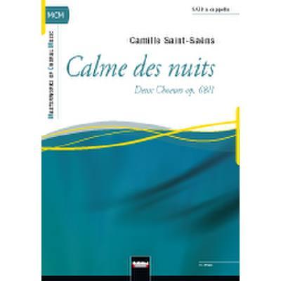 calme-des-nuits-op-68-1