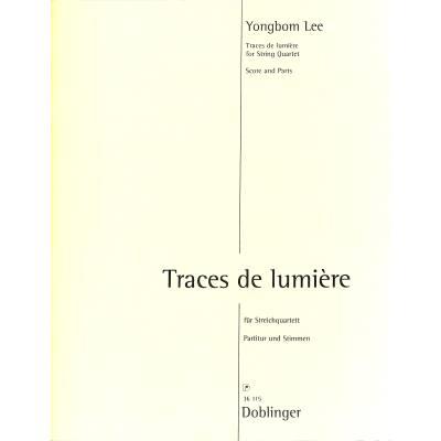 traces-de-lumiere