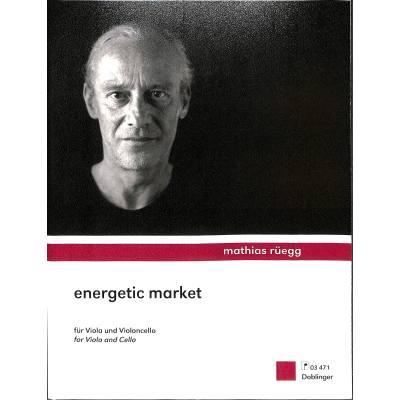 energetic-market