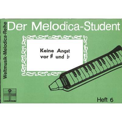 der-melodica-student-6-keine-angst-vor-kreuz-und-b