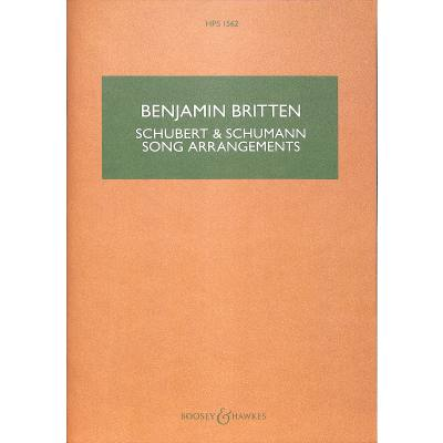 schubert-schumann-song-arrangements