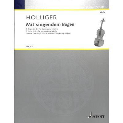 mit-singendem-bogen