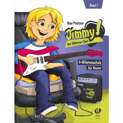 jimmy-der-gitarren-chef-1