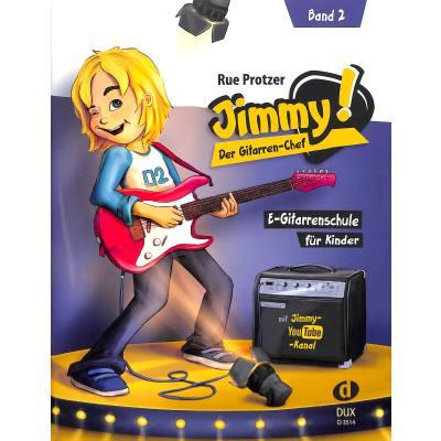 jimmy-der-gitarren-chef-2