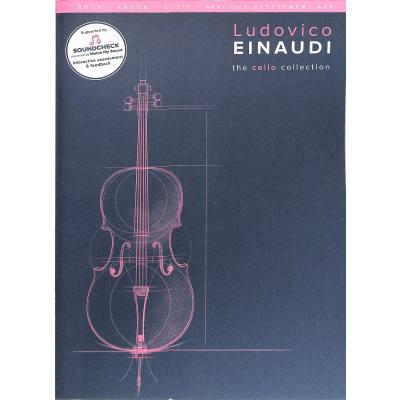 cello-collection