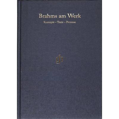 brahms-am-werk