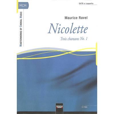 nicolette-3-chansons-