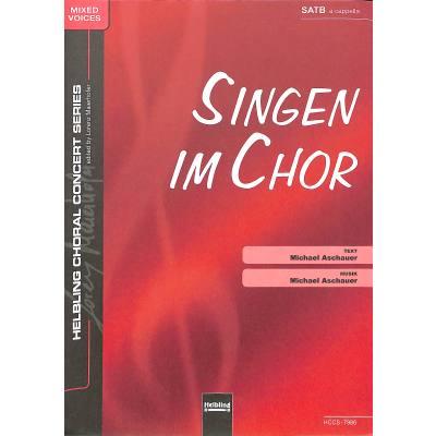 singen-im-chor