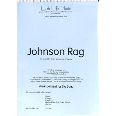 johnson-rag