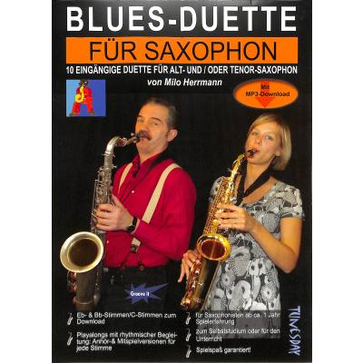 blues-duette-fuer-saxophon