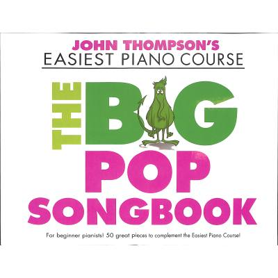 easiest-piano-course-pop-songbook