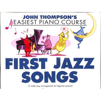 easiest-piano-course-first-jazz-songs