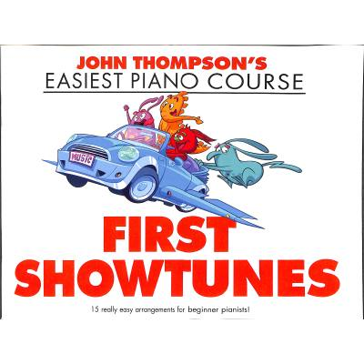 easiest-piano-course-first-showtunes