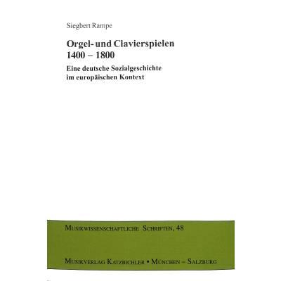 orgel-und-clavierspielen-1400-1800