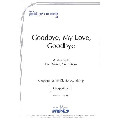 goodbye-my-love-goodbye