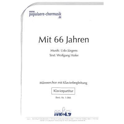 mit-66-jahren