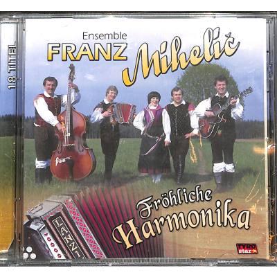 froehliche-harmonika