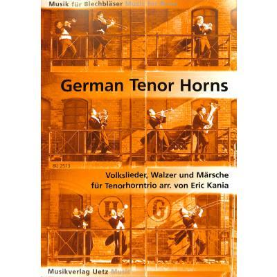 german-tenor-horns