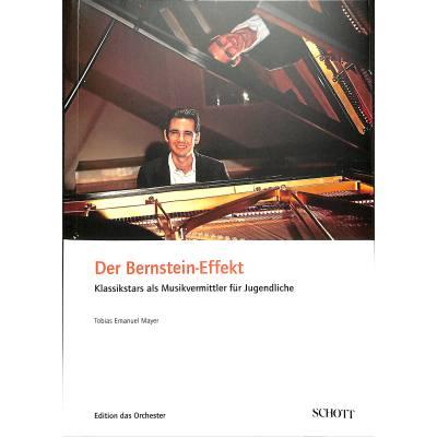 der-bernstein-effekt-klassikstars-als-musikvermittler-fuer-jugendliche