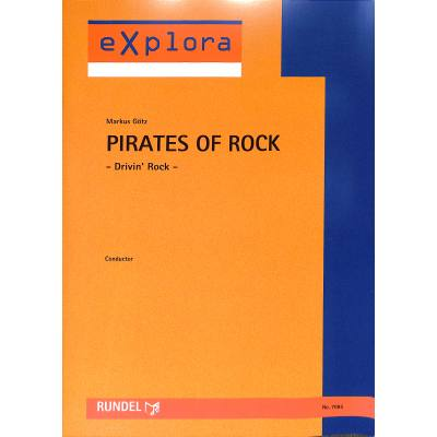 pirates-of-rock-drivin-rock