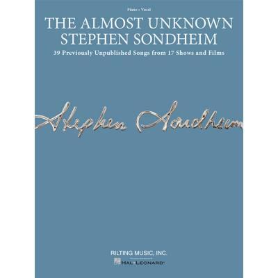 the-almost-unknown-stephen-sondheim