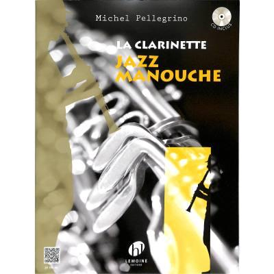 la-clarinette-jazz-manouche