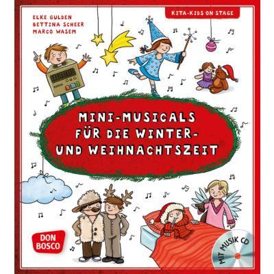 mini-musicals-fuer-die-winter-und-weihnachtszeit
